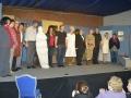 Heimatverein Kutenhausen Theatergruppe Mumm
